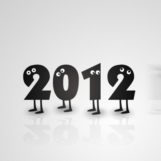 http://www.stunningmesh.com/wp-content/uploads/2011/12/beautiful-happy-new-year-2012-in-different-styles-18.jpg