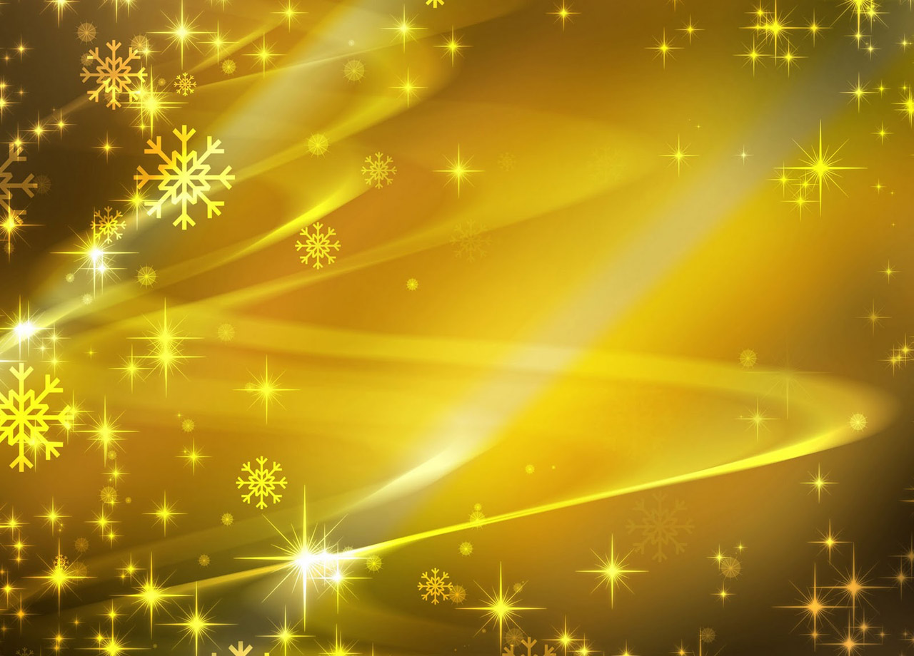 christmas background images Collection