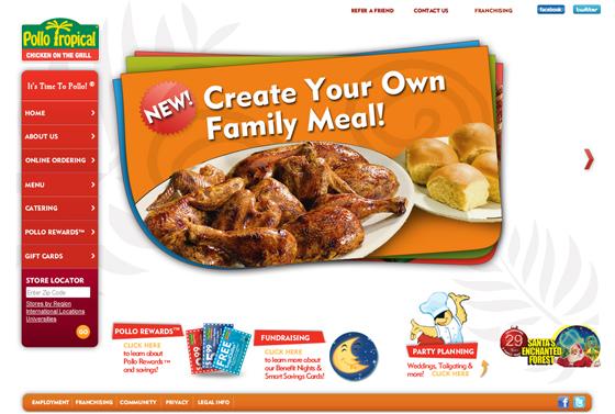 Maoz vegetarian coupon