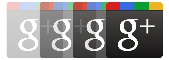 Benefits of Google +1