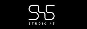 Nice Cool and Inspirational Logo Designs