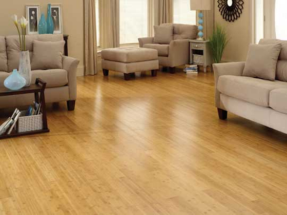Flooring to Decorate Your Home