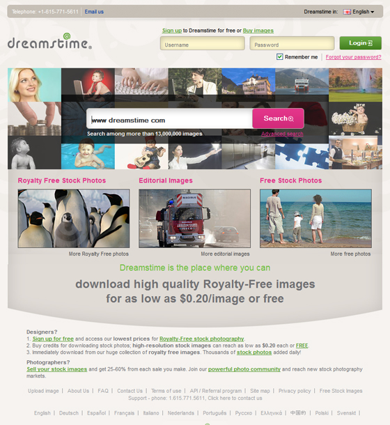 Dreamstime - Royalty Free Images