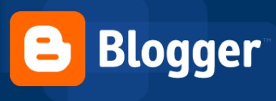 Choosing Blogger as Blogging Platforms