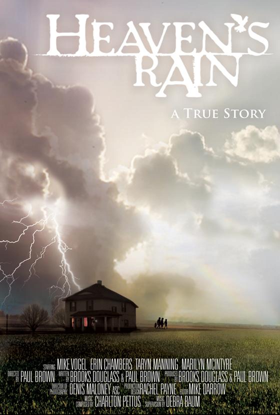 Beautiful Documentary Movies Poster