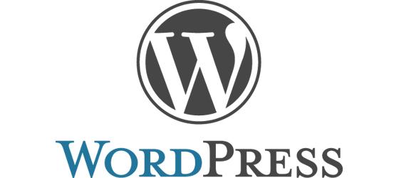Choosing WordPress