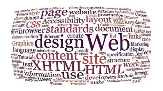 Savvy Website & Content