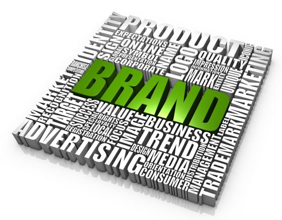 Get Branded - Marketing and Design