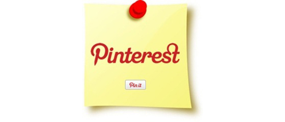 Pinterest - Become Acquainted With the Typical Pinterest User