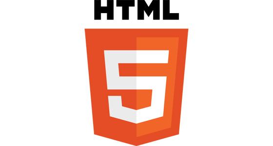 Tech Innovations - HTML 5