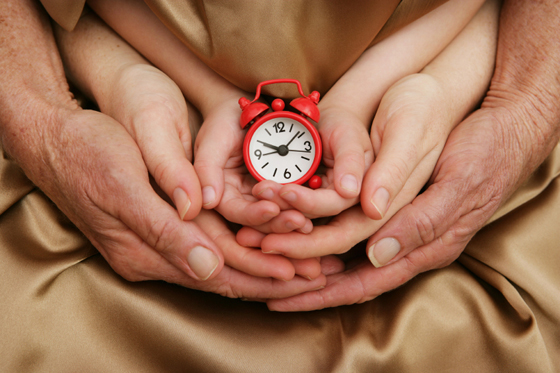 Invest Your Precious Time For Making Credibility
