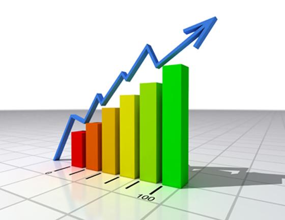 Pinterest - Monitor Your Analytics