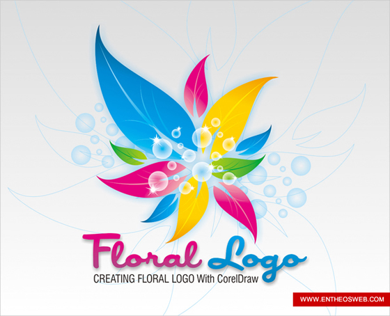professional corel draw tutorials