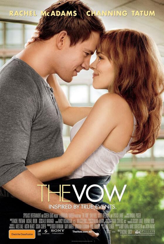 Love & Romance Movie Posters