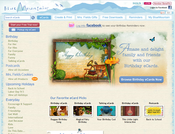10 Best Sites To Send Eid Cards Your Dears