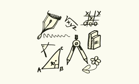 Doodles School