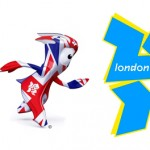 Olympic History – All Olympic Logos to get Inspiration