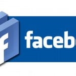 Baptise your Facebook Page with the best name