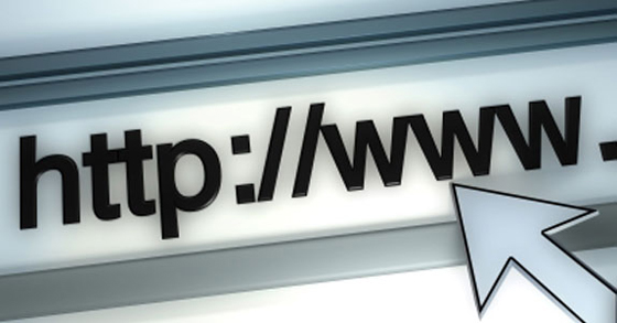 Get a customized URL - Optimize your Facebook Page