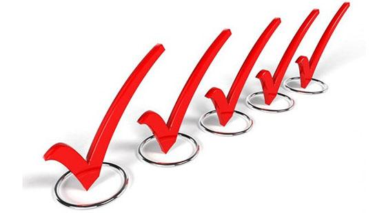 SEO - Make your website easily navigable