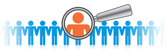 SEO - Personalize user experience