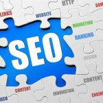 seo-requires-alot-of-resources