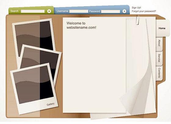 Design an Effective B2B Website