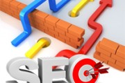 Why you should invest in SEO for your business in seven reasons