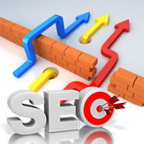 Why you Should Invest in SEO for your Business in Seven Reasons?