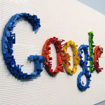 Top 10 Tips to Get your Website Crawled Quickly by Google