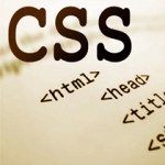 Web Design 101: HTML and CSS