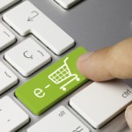 Top 10 Smart E-Commerce Strategies For Startups