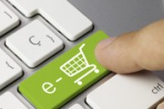 Top 10 Smart E-Commerce Strategies For Startups - Thumbnail