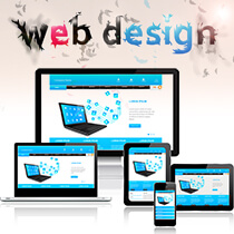 4 Practices To Make Your Responsive Web Design Look and Work Great