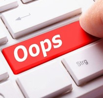 8 Responsive Design Mistakes That Drive People Nuts