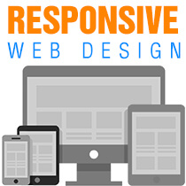 Responsive Web Designing- Concepts you'd Want to Know for Sure