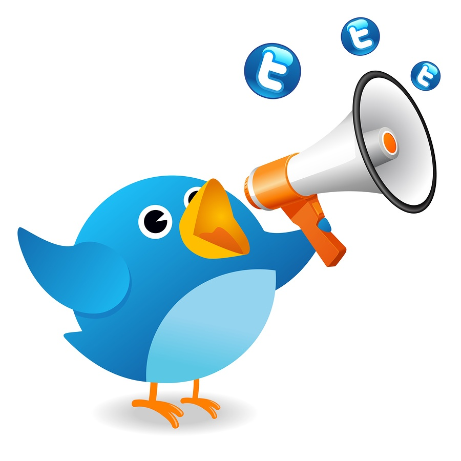 Twitter Marketing Secrets That Can Change Your Concept of Marketing Forever