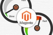 Top 8 tips to speed up your Magento website