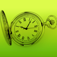 3 Tips to Help you Create Timeless Content for your Audience