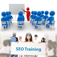 Access SEO Training that will Cater to Your Website's Needs