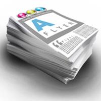 Graphic Design Essentials for Flyer Designers