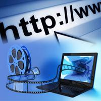 The One Big Reason Web Videos Work