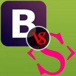 Understanding The Major Differences Between Bootstrap and Susy