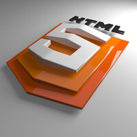 Best HTML5 Frameworks for Mobile App Development