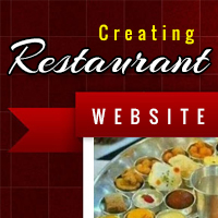 Tips for Creating a Restaurant Website