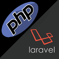 Use PHP with Laravel to Create Best Advanced Applications - Thumbnails