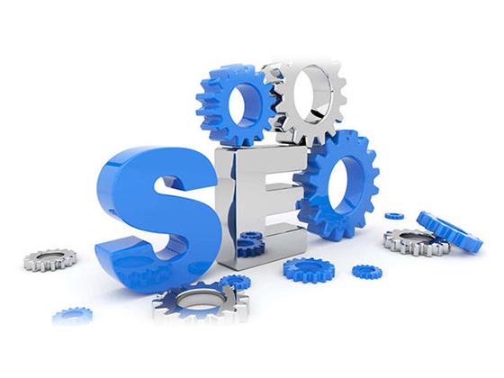 How Small Business Can Utilize Good SEO Techniques