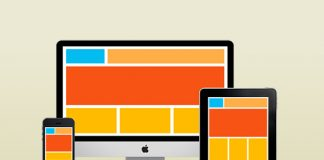 Leading Responsive Web Design Errors to Avoid