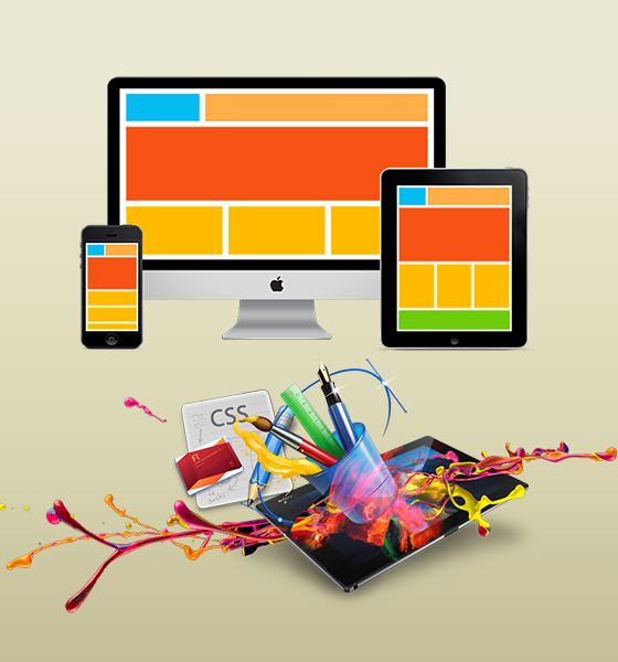 Leading Responsive Web Design Errors to Avoid