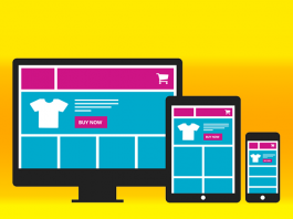 Critical Aspects of Designing a Good E-Commerce Site
